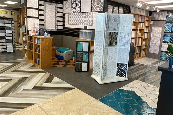 Best Tile Flooring Wall In
