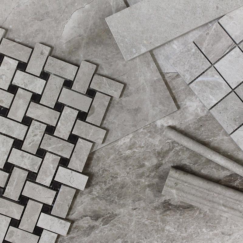 Best Tile Porcelain Ceramic Tile Store Commercial Residential