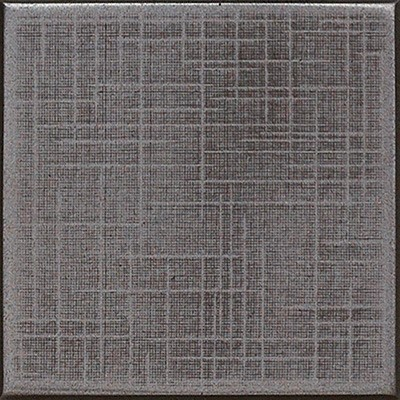 brushed nickel linen 291994