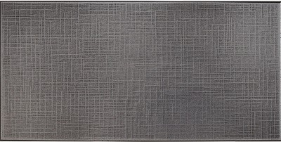 brushed nickel linen 292016