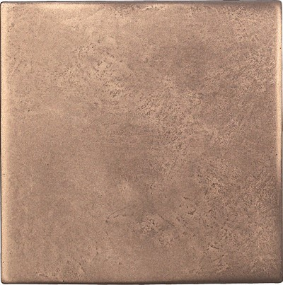 antique bronze soho field 237335