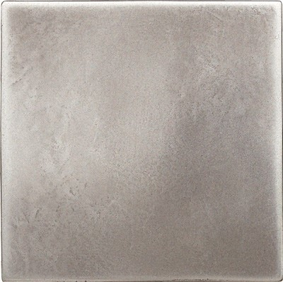 brushed nickel soho field 237334