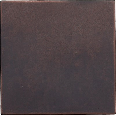 dark oil rubbed bronze soho field 237332