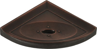 dark oil rubbed bronze 268857