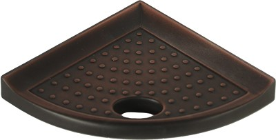 dark oil rubbed bronze 268855