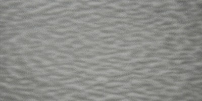 brushed nickel water 271482