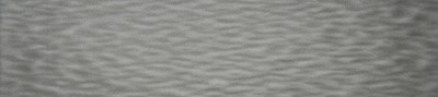 brushed nickel water 271473
