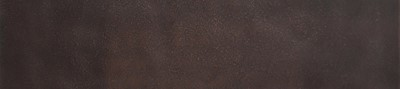 dark oil rubbed bronze burnished 271402