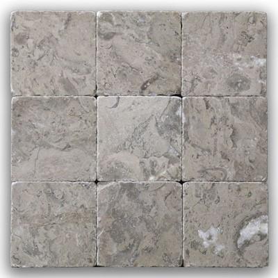 sage gray marble tile natural stone tile best tile best tile