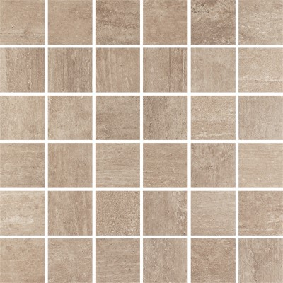 taupe 265114
