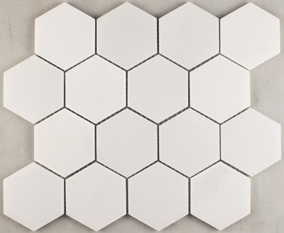 3 inch hexagon 277229