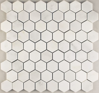 1.5 inch hexagon 277439