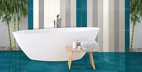 Colorful Porcelain Tile Floor Wall Tiles Best Tile