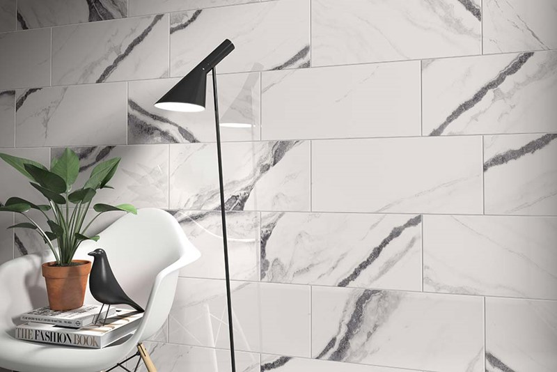 Cava Porcelain Amp Ceramic Tile Marble Look Tile Best Tile