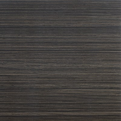 wenge 310462 - special order material