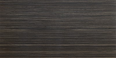 wenge 310488 - special order material