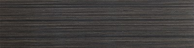 wenge special order material