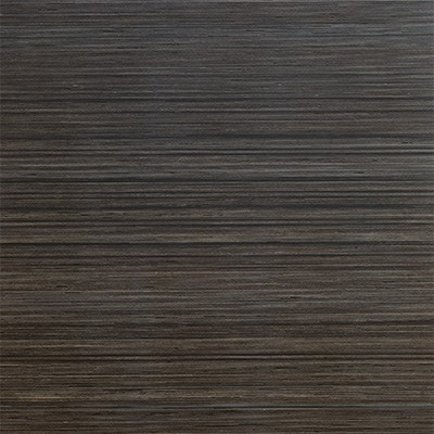 wenge 310475 - special order material