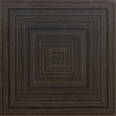 wenge 310482 - special order material