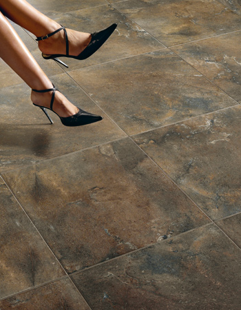 Ceramic Or Porcelain Tile Floors It Is Important To Know About Recent Changes The Testing For Coefficient Of Friction Cof Slip Resistance