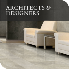 Architects and Designers