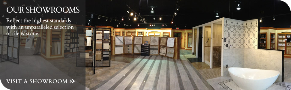 Best Tile Wood Looks Gl Collections Natural Stone Showroom Locations