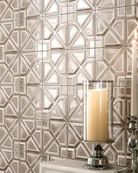 Milano Ceramic Tile