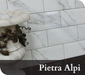 Pietra Alpi