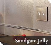 Sandgate Jolly