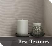 Best Textures