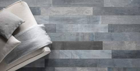 Alma Italian Porcelain Tile Delivers The Look And Texture Of Weathered Beach Wood With Ease Benefits This Fun Innovative
