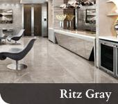 Ritz Gray