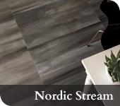 Nordic Stream