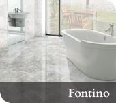 Fontino