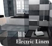 Electric Linen