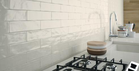 Charming 12X12 Ceiling Tiles Tiny 2 X 8 Subway Tile Shaped 24 Ceramic Tile 24 X 24 Ceiling Tiles Young 24X24 Ceiling Tiles Coloured2X2 Floor Tile Studio 3 Ceramic Tile