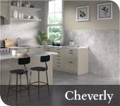 Cheverly