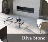 Riva Stone