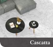 Cascatta