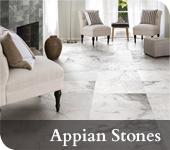 Appian Stones