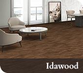 Idawood