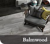 Balmwood