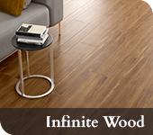 Infinite Wood
