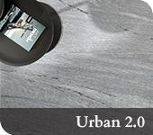 Urban 2.0