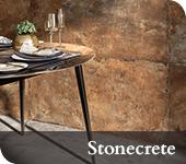 Stonecrete