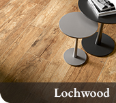 Lochwood