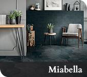 Miabella