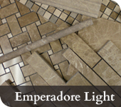 Emperadore Light