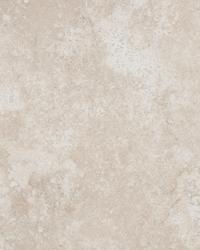 Piedmont Ivory
