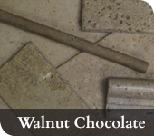 Walnut Chocolate